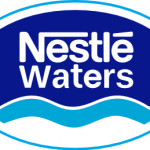 Nesltlé Waters