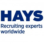 Hays Cabinet de Recrutement