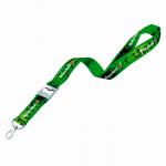 Heineken_Lanyard-Opener_Light-Green-150x150