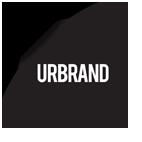 URBRAND-Newlogo-5CM